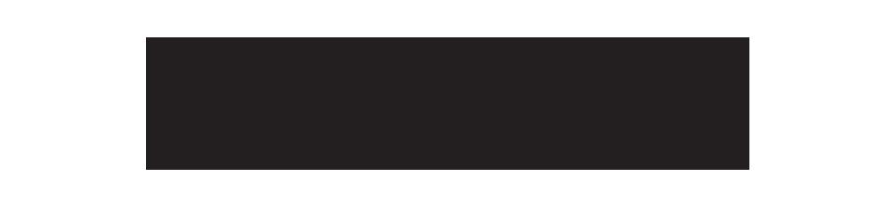 amimoto-ami