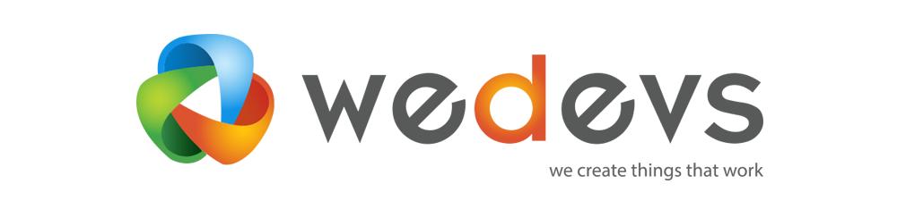 wedevs-2